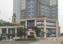 수원 광교지점